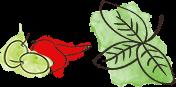 olive-clili-basil