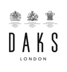 DAKS-LONDON-ITALIAN