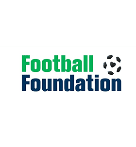 Football-fountation-learn-Italian