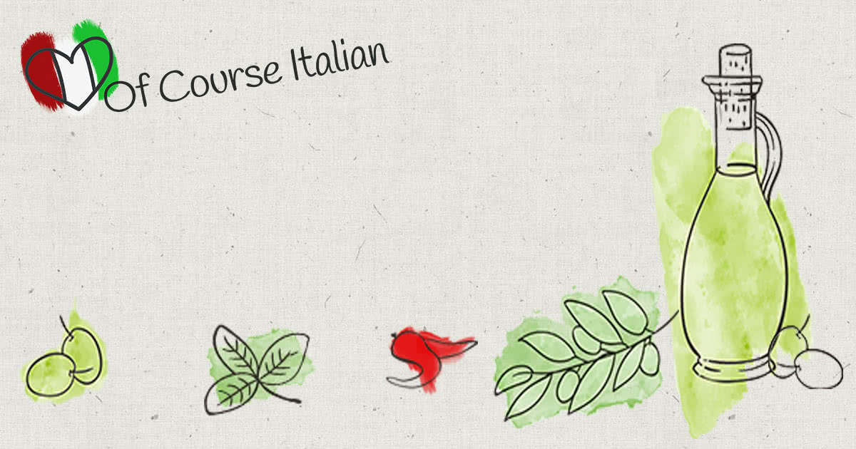 Italian Classes In London With Native Italian Tutors Ofcourseitalian